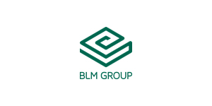 blm-group
