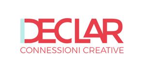 declar