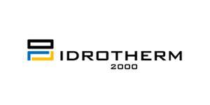 idrotherm