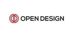 open-design