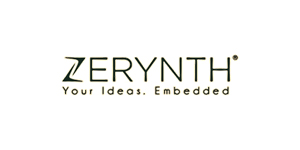 zerynth