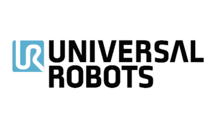 UR_logo-285x285-from400x400