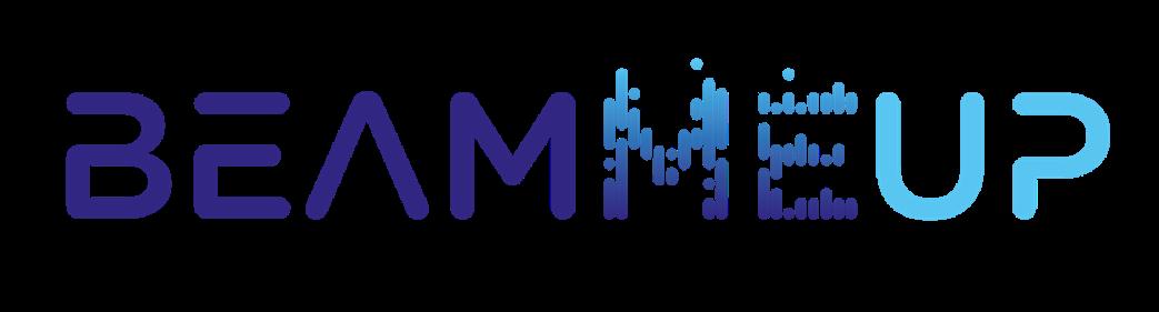 Logo New BMU